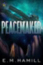 Peacemaker-f500.jpg