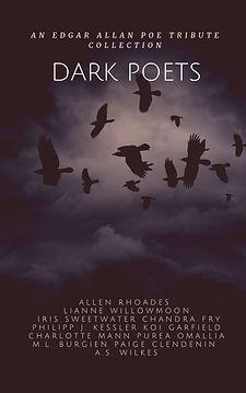 Dark Poets.jpg