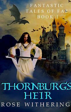 Thorn Heir.jpg