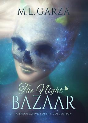 The Night Bazaar.jpg
