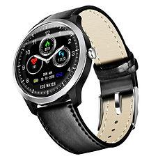 N58 smart watch07.jpg