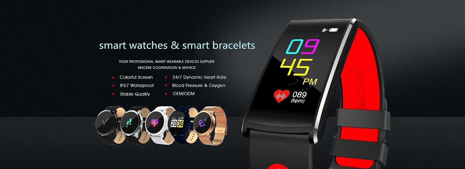 smart watch & smart bracelets.jpg
