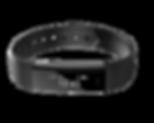 Smart Bracelets