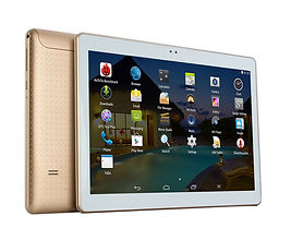 10 inch Tablet PC
