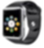 A1 smart watch.png