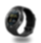 Y1 smart watch.png