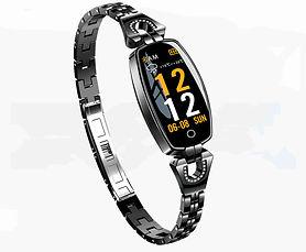 H8 smart bracelet-01.jpg