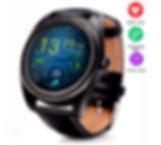 k89 smart watch.png