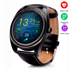 k89 smart watch.png