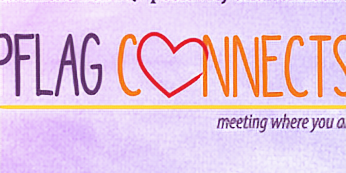 Chapter Meeting - Sharing & Support