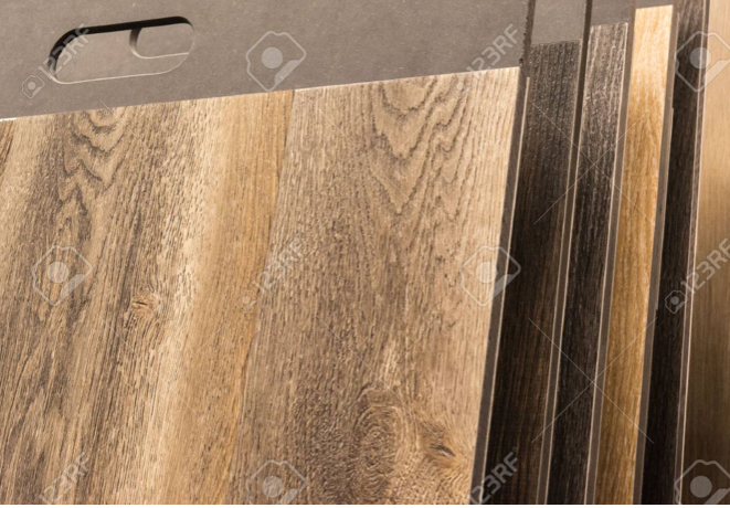 flooring2_edited