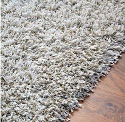 flooring3_edited