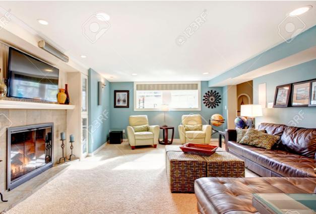 carpeted room_edited