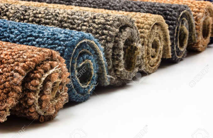 carpet_edited