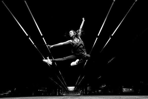 Dennis K Chen Photography