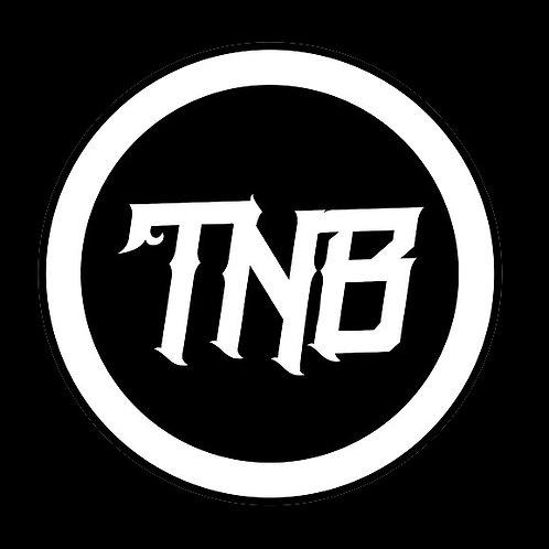 The New Black - Every Moment (Bonus Track)