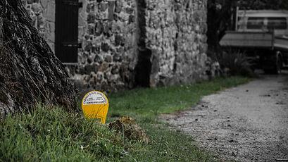 Roux Jankowski Géomètre Bureau d'études Finistère, Côtes d'Armor, Morbihan
