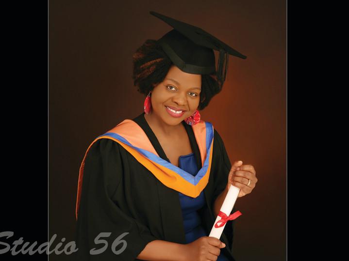 Graduation-28 copy.jpg