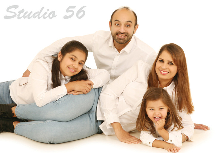 Families-24 copy.jpg