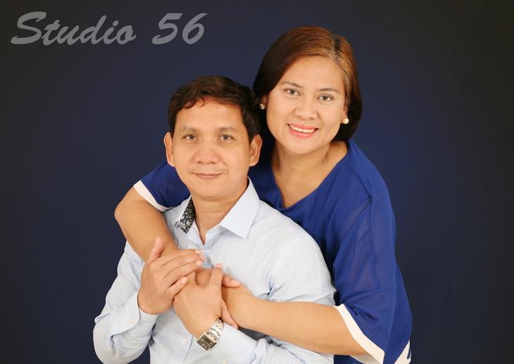 Couples-34 copy.jpg