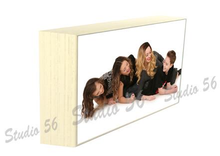 Box Frame 3 copy.jpg