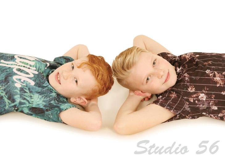 Kids-30 copy.jpg