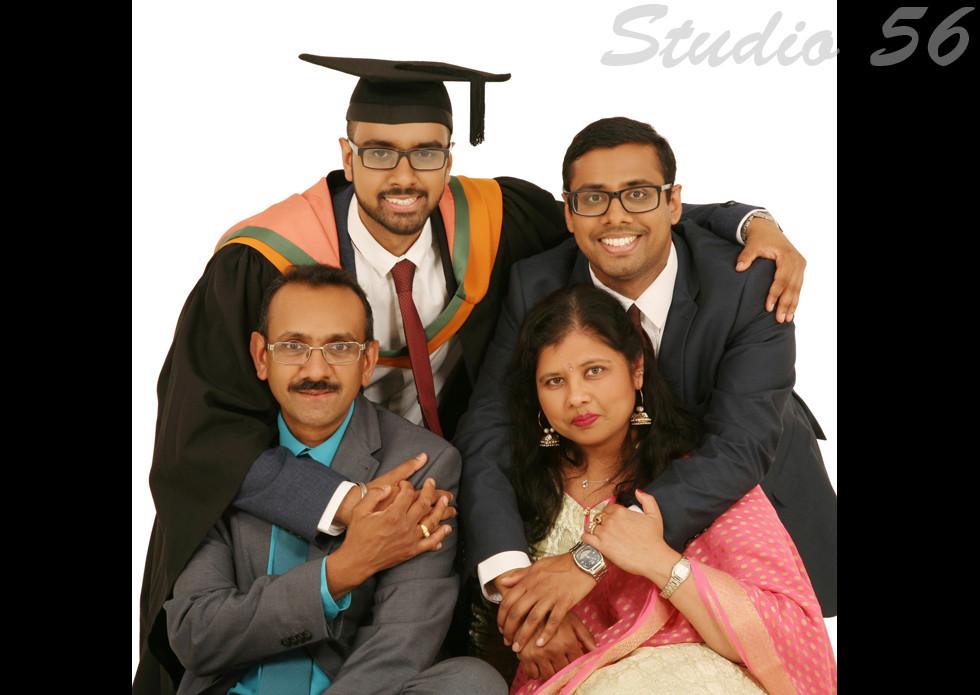 Graduation-40 copy.jpg