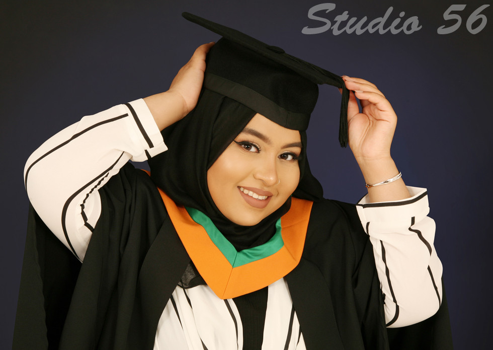Graduation-32 copy.jpg