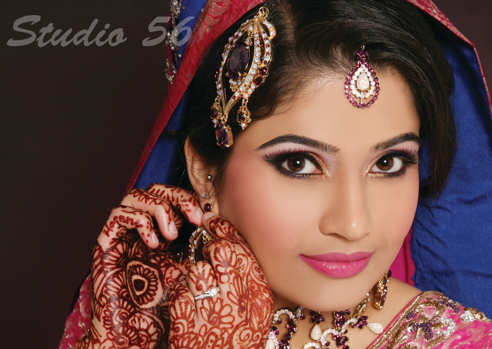 Bridal-21 copy.jpg