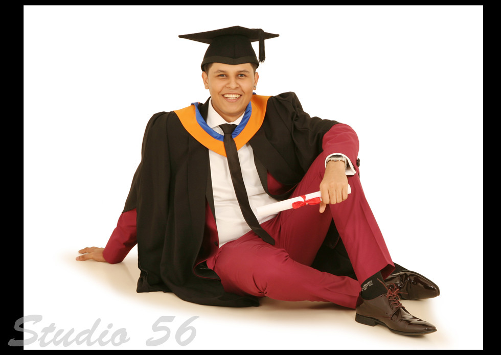 Graduation-35 copy.jpg