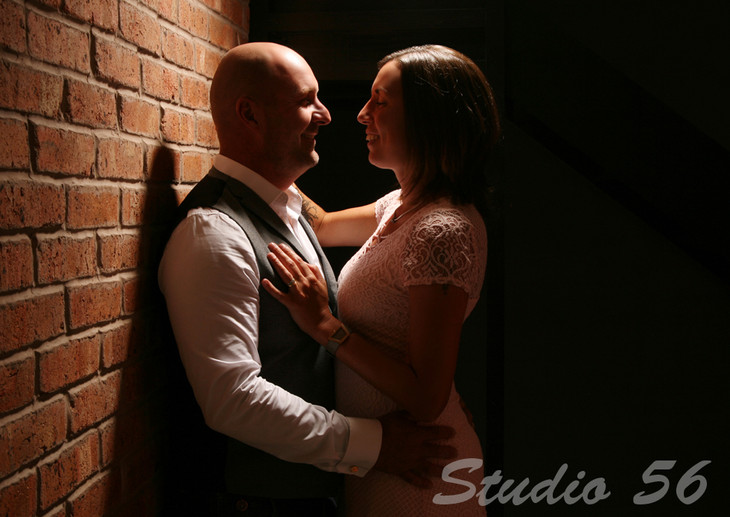 Couples-40 copy.jpg