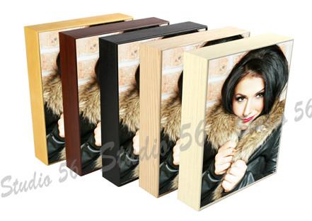 Box Frame Edges copy.jpg