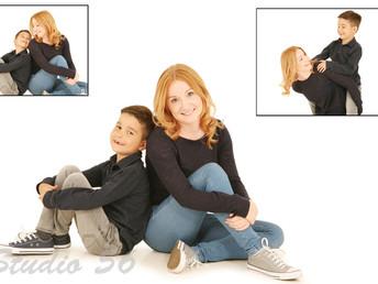 Families-25 copy.jpg
