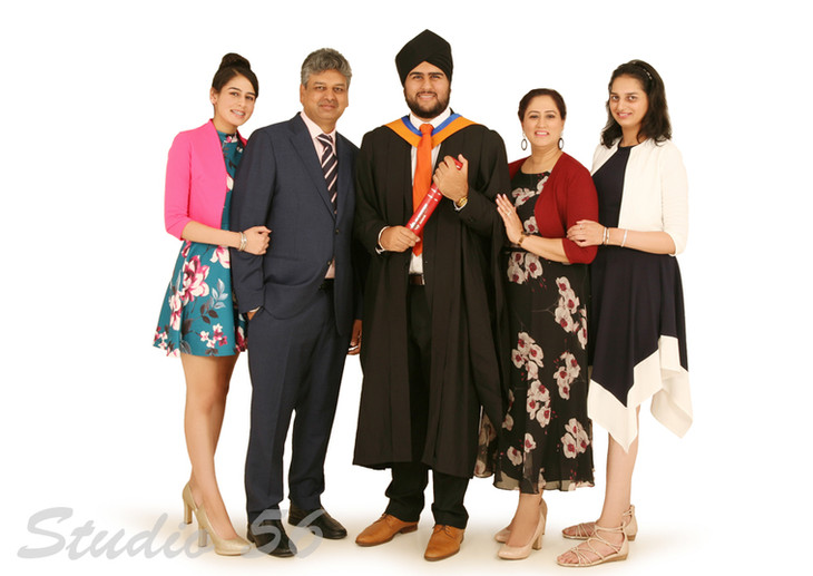 Graduation-33 copy.jpg