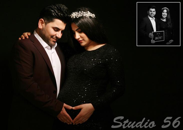 Pregnancy-32 copy.jpg