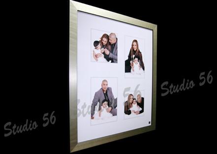 Premier-2 copy.jpg