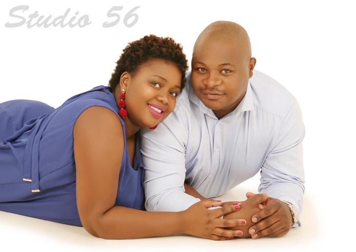 Couples-32 copy.jpg