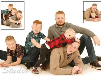 Families-29 copy.jpg