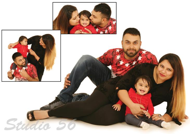 Families-21 copy.jpg