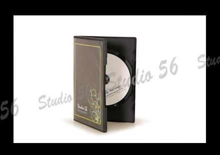 Media Cd-1 copy
