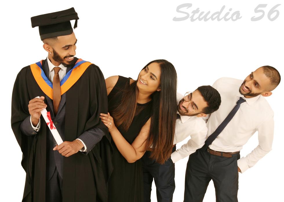 Graduation-36 copy.jpg