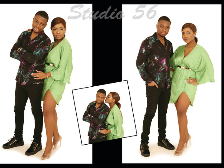 Couples-21 copy.jpg