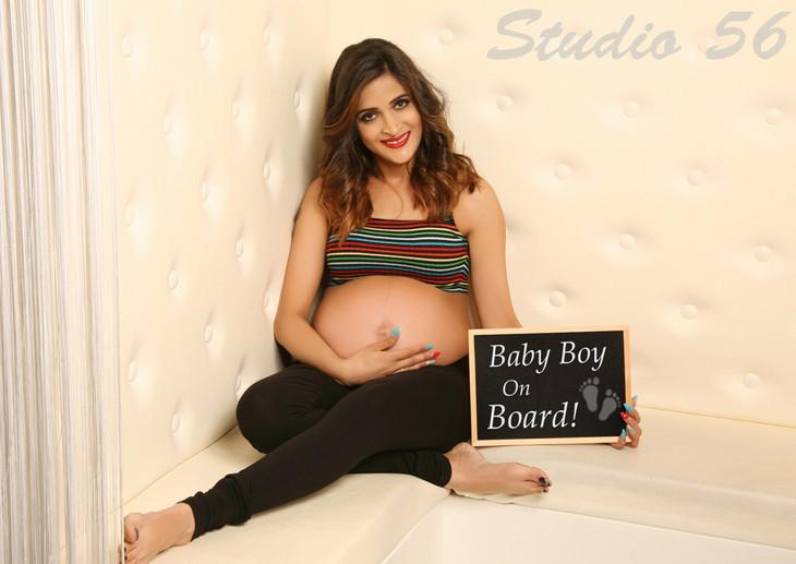 Pregnancy-36 copy.jpg