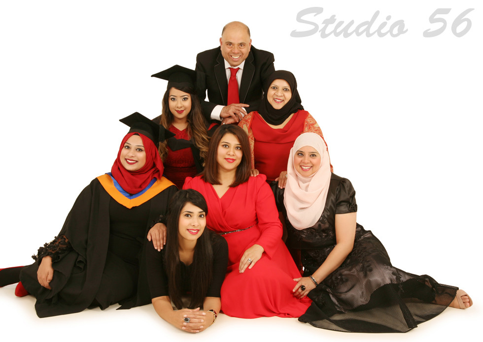 Graduation-38 copy.jpg