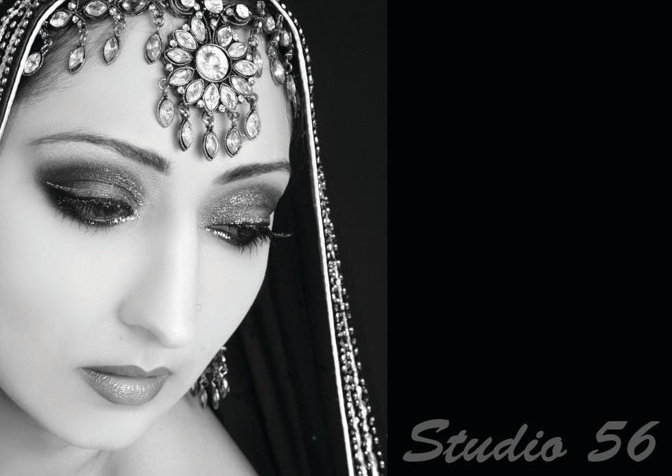 Bridal-24 copy.jpg