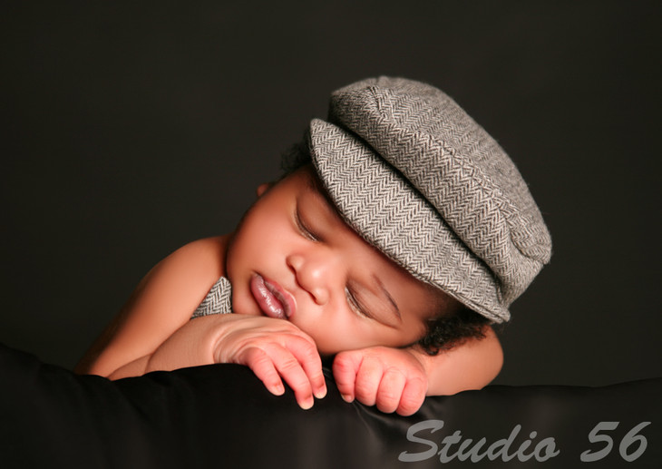 Newborn-35 copy.jpg