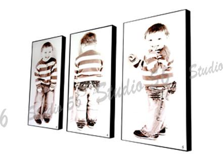 Box Frame 1 copy.jpg