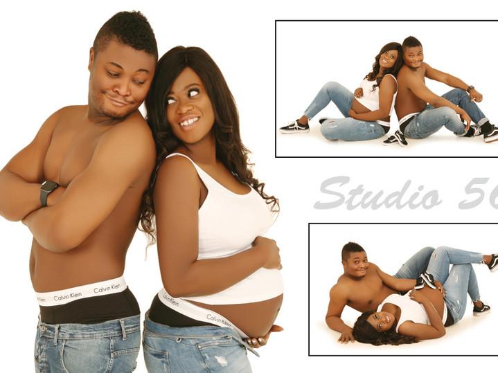 Pregnancy-25 copy.jpg