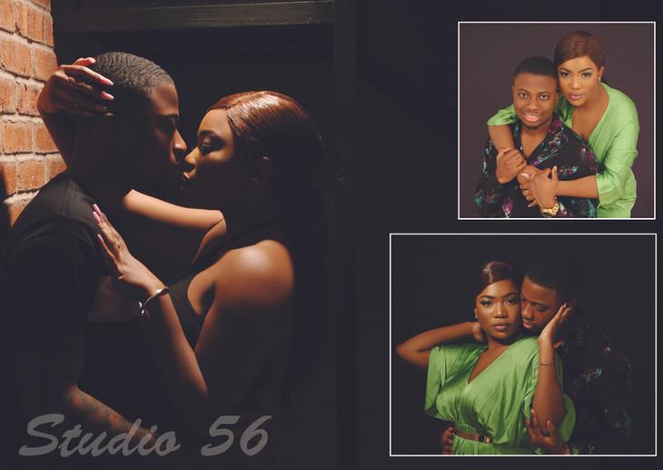 Couples-28 copy.jpg