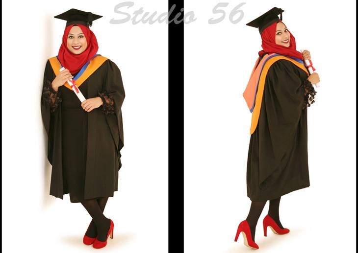 Graduation-39 copy.jpg